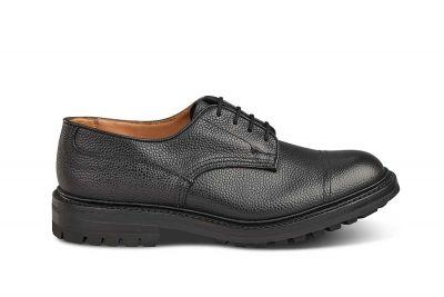 Matlock Derby Shoe