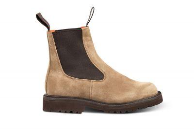 Paula Chelsea Boot