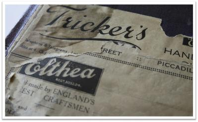 Tricker's Town Collection