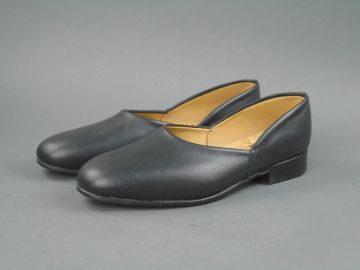 Sterling Slippers