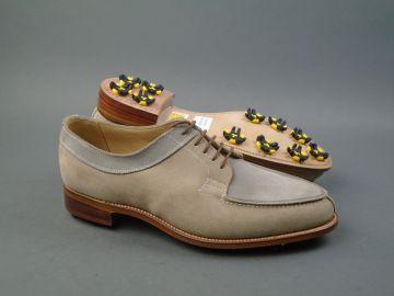 Angel Golf Shoe
